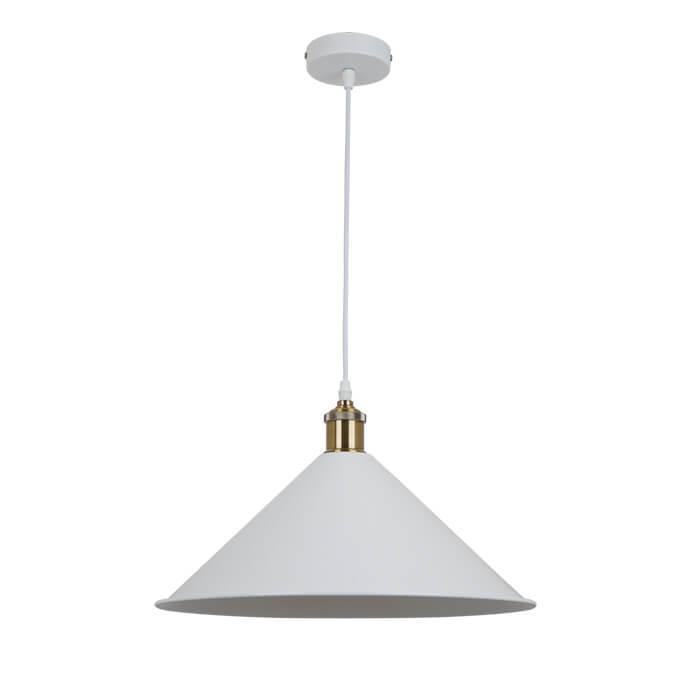 Фото - Подвесной светильник Odeon Light 3365/1, E27, 60 Вт светильник подвесной odeon light agra 3365 1