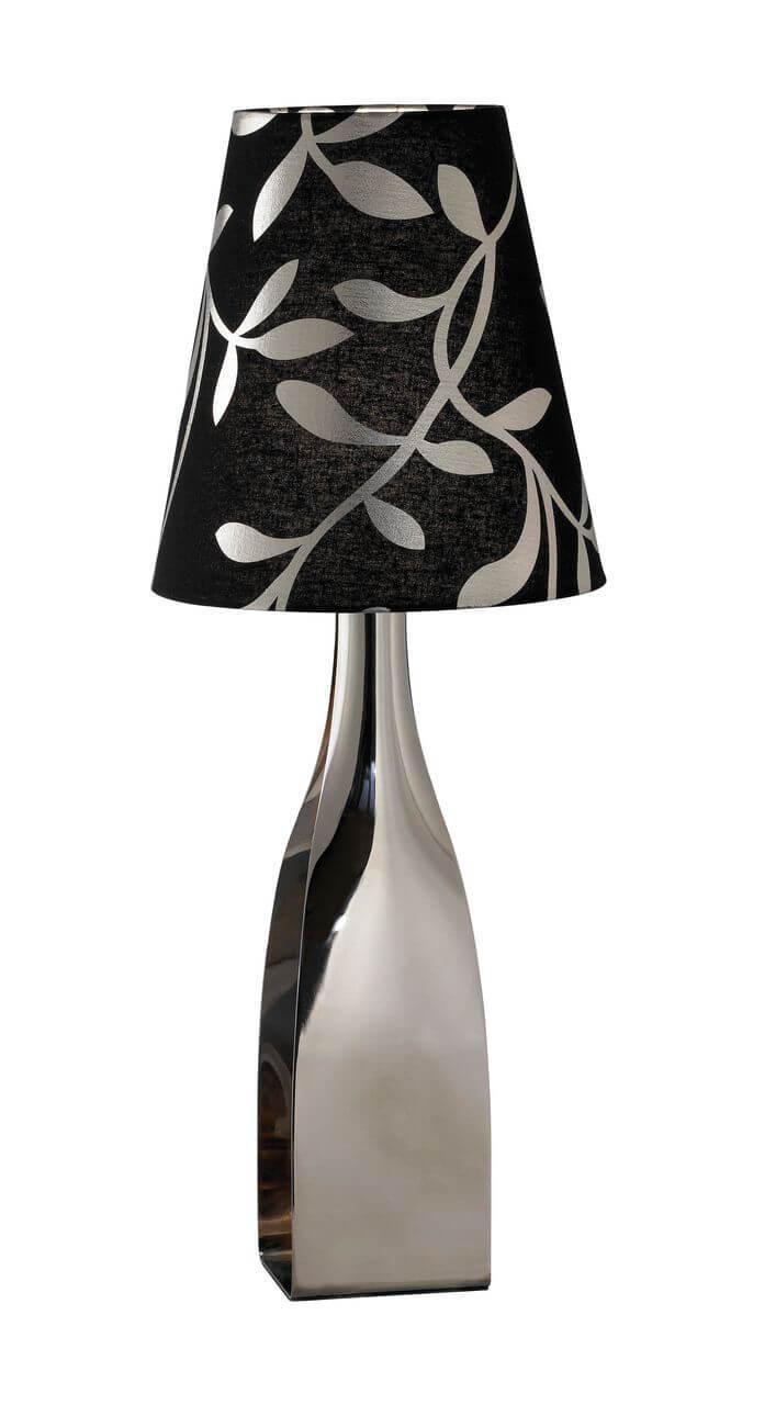Настольный светильник MarkSLojd 101840, E14, 40 Вт цена