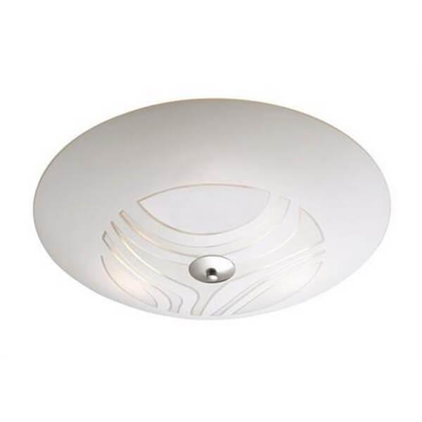 Накладной светильник MarkSLojd 148344-492412, E14, 40 Вт