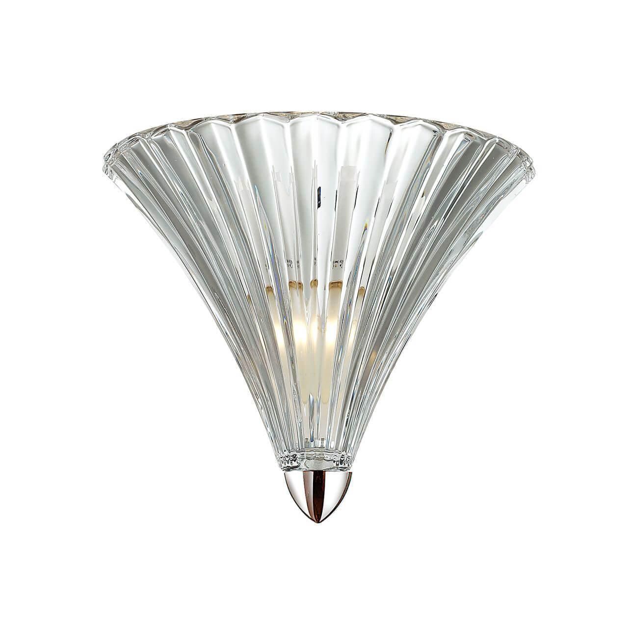Настенный светильник Favourite 1696-1W E14 40 Вт