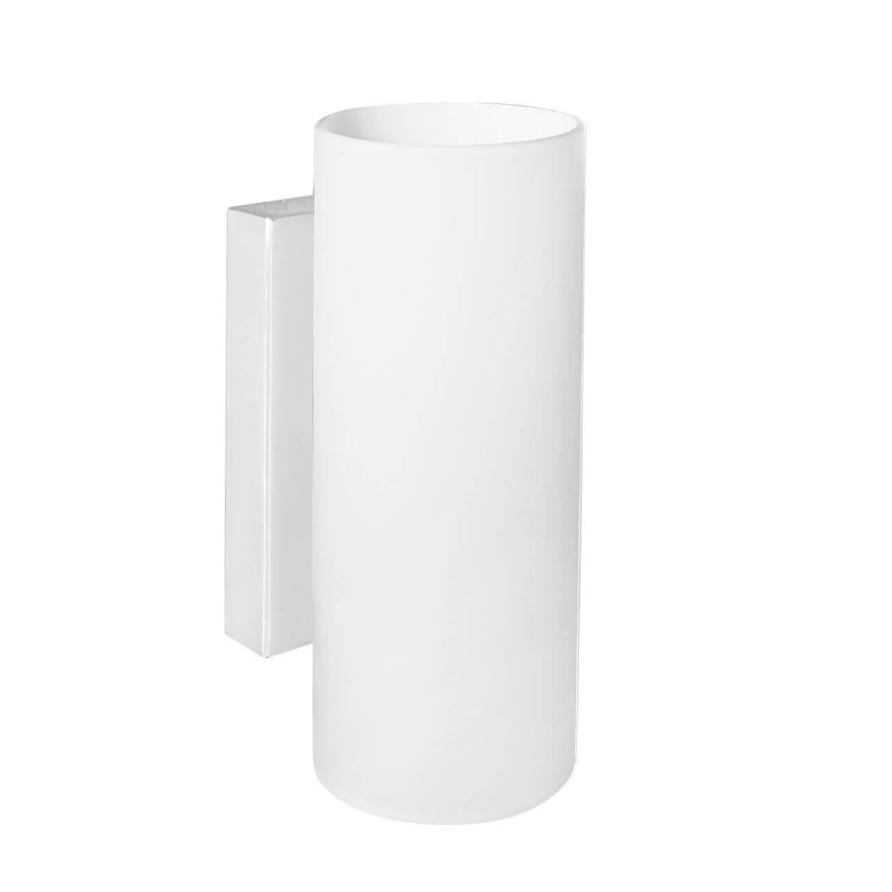 Фото - Настенный светильник Ideal Lux Paul AP2, G9, 40 Вт потолочный светильник ideal lux pl6 g9 max 6 x 40w g9 вт