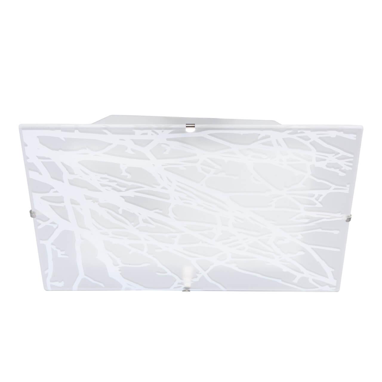Накладной светильник MW-Light 368010702, E14, 60 Вт потолочный светильник mw light e14 480 вт