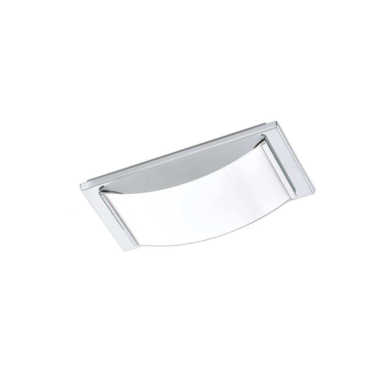 купить Накладной светильник Eglo 94881, LED, 5.4 Вт по цене 5090 рублей