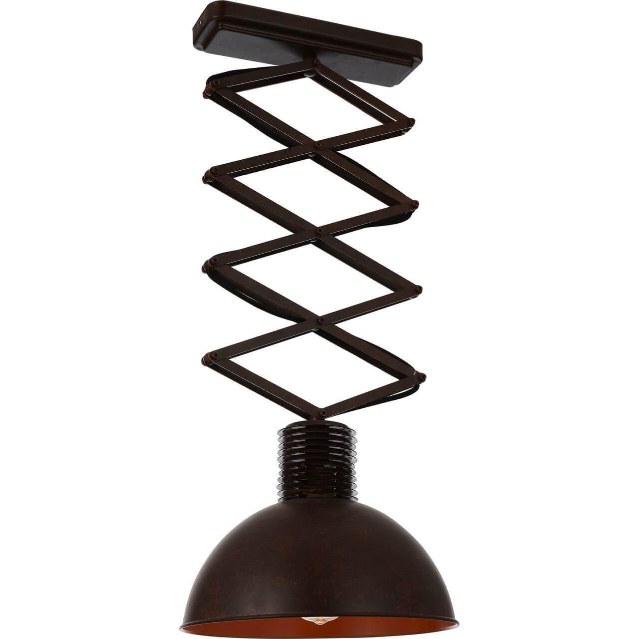 Подвесной светильник Favourite 1761-1U, E27, 60 Вт недорого