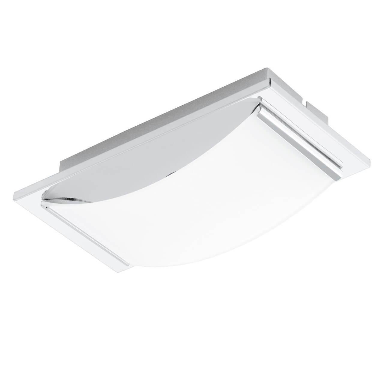 Настенно-потолочный светильник Eglo 94465, LED, 5.4 Вт