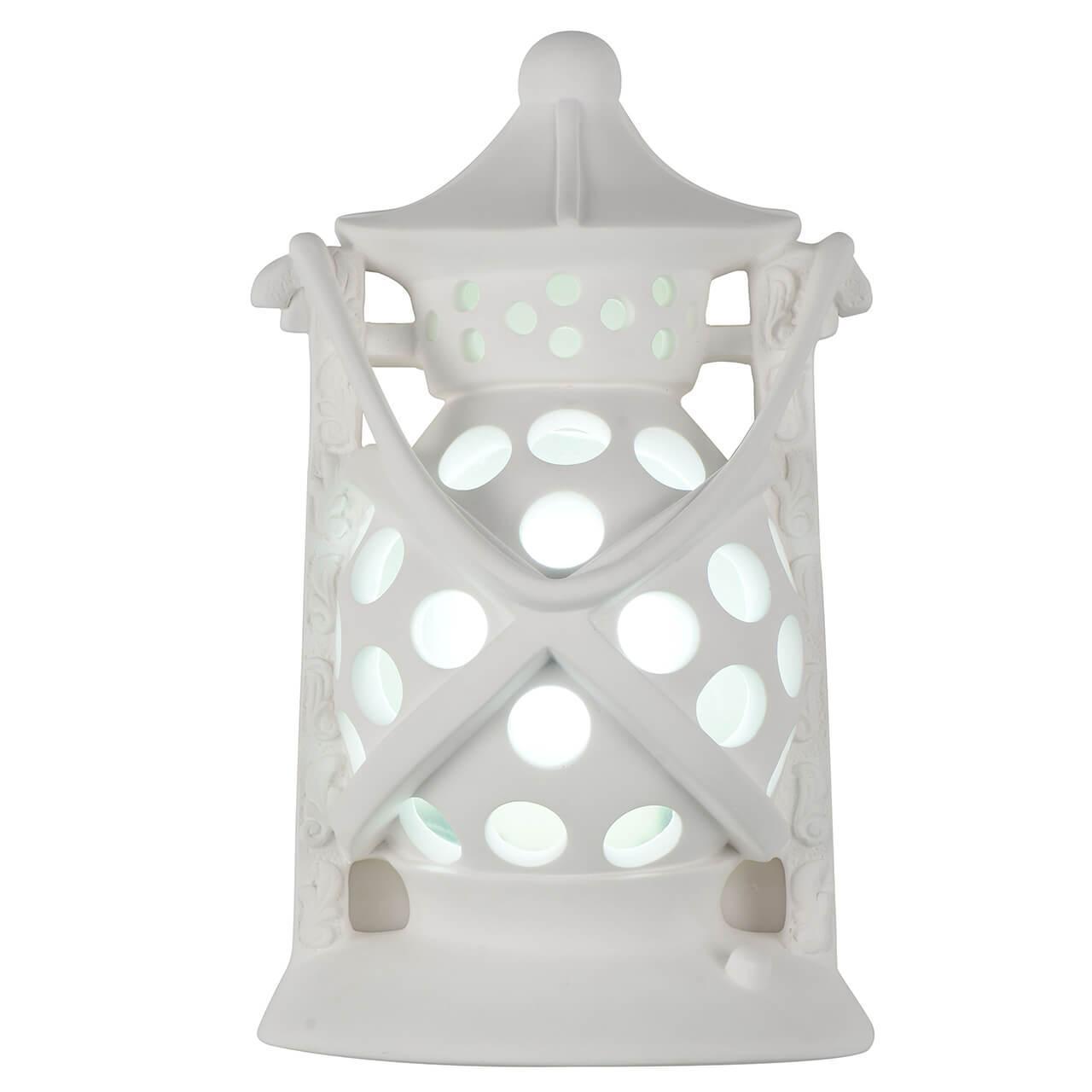 Настенный светильник ST Luce SL578.551.01, LED, 3 Вт туфли st