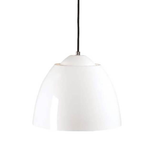 Подвесной светильник MarkSLojd 209412, E27, 60 Вт цена
