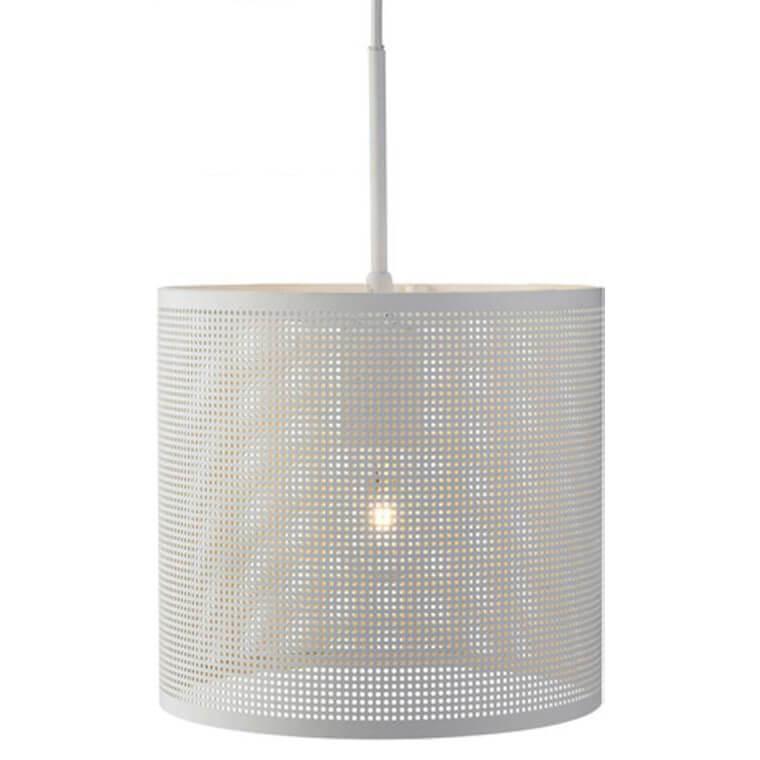 Подвесной светильник MarkSLojd 550347, E14, 40 Вт спот markslojd fjallbacka 104050