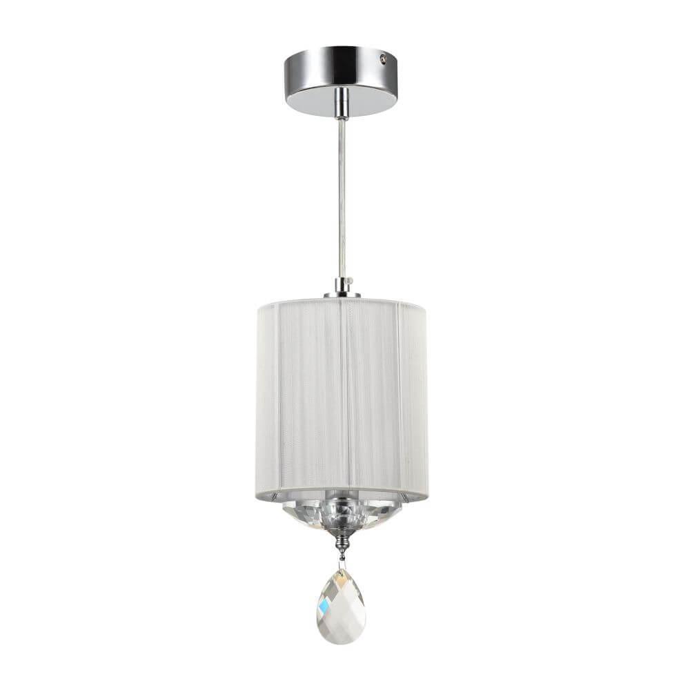 цена на Подвесной светильник Maytoni MOD602-00-N, E14, 40 Вт