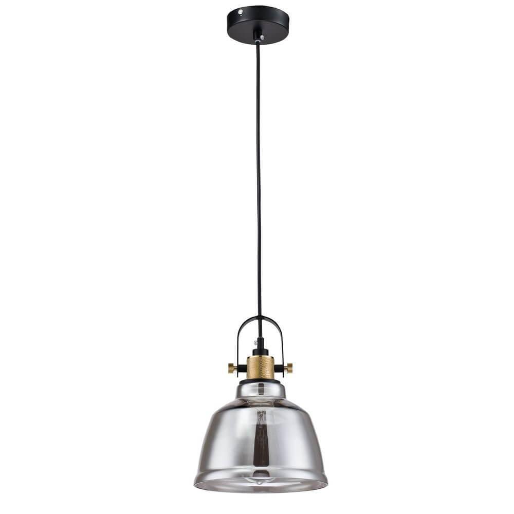 Подвесной светильник Maytoni T163-11-C, E27, 40 Вт подвесной светильник maytoni irving t163 11 w