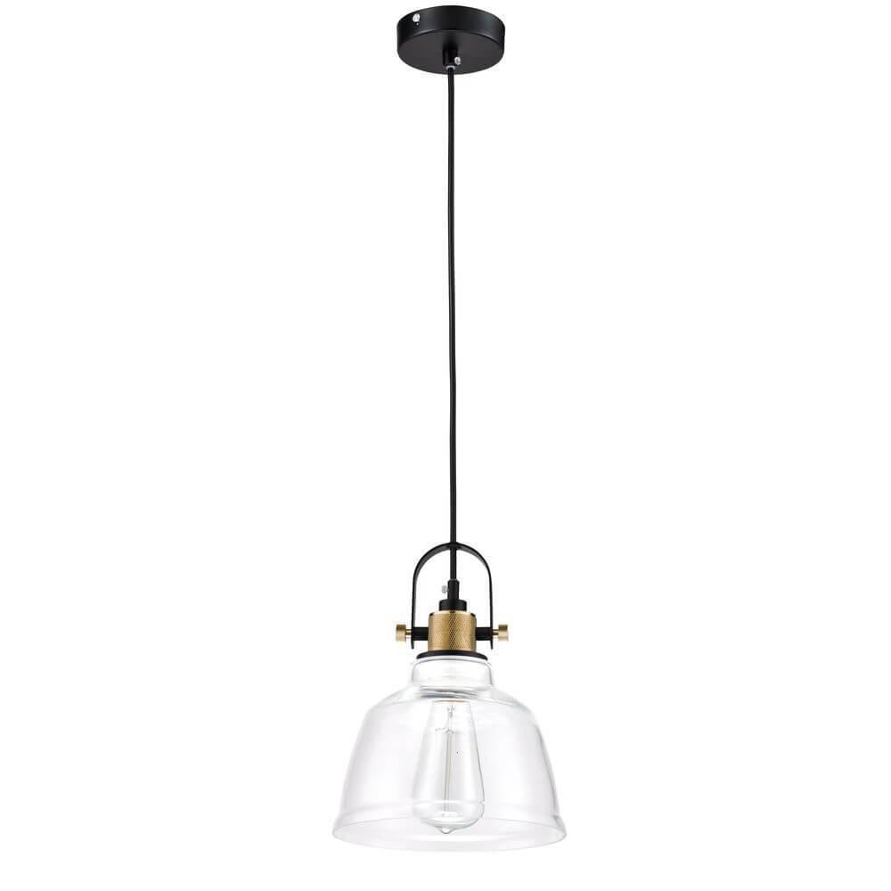 Подвесной светильник Maytoni T163-11-W, E27, 40 Вт подвесной светильник maytoni irving t163 11 w