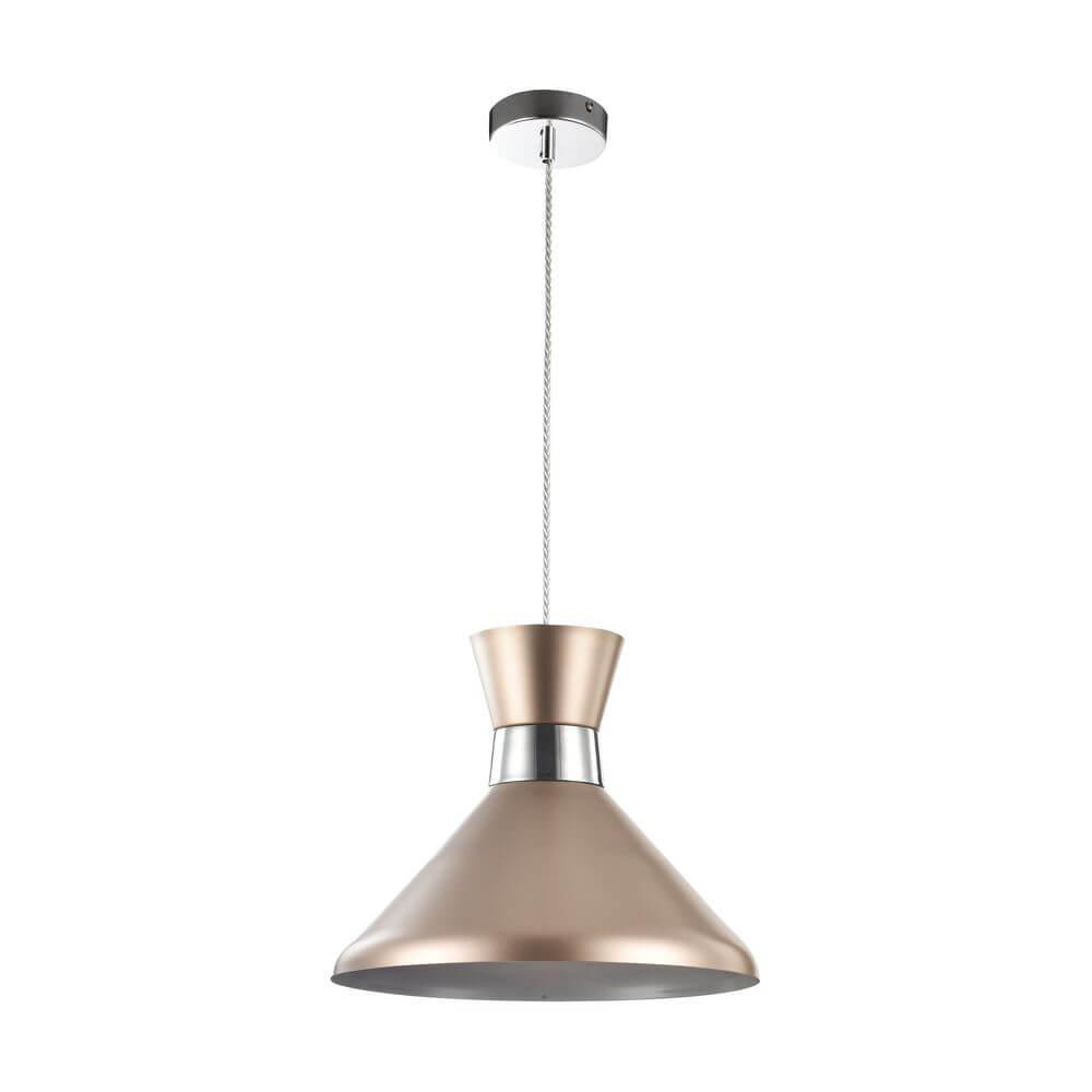 Подвесной светильник Maytoni P111-PL-335-G, E27, 60 Вт
