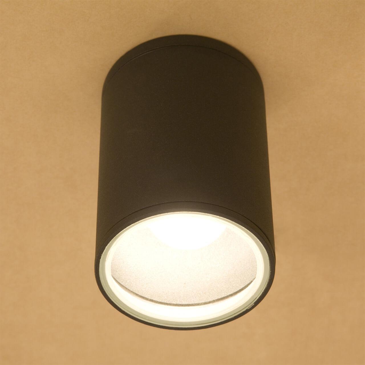 Уличный светильник Nowodvorski 3403, E27