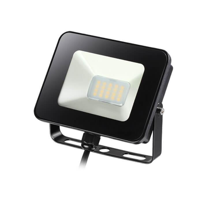 Прожектор Novotech 357525, 10 Вт