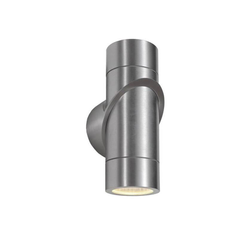 Уличный светильник Elektrostandard 4690389106293, LED уличный настенный светодиодный светильник elektrostandard 4690389086137