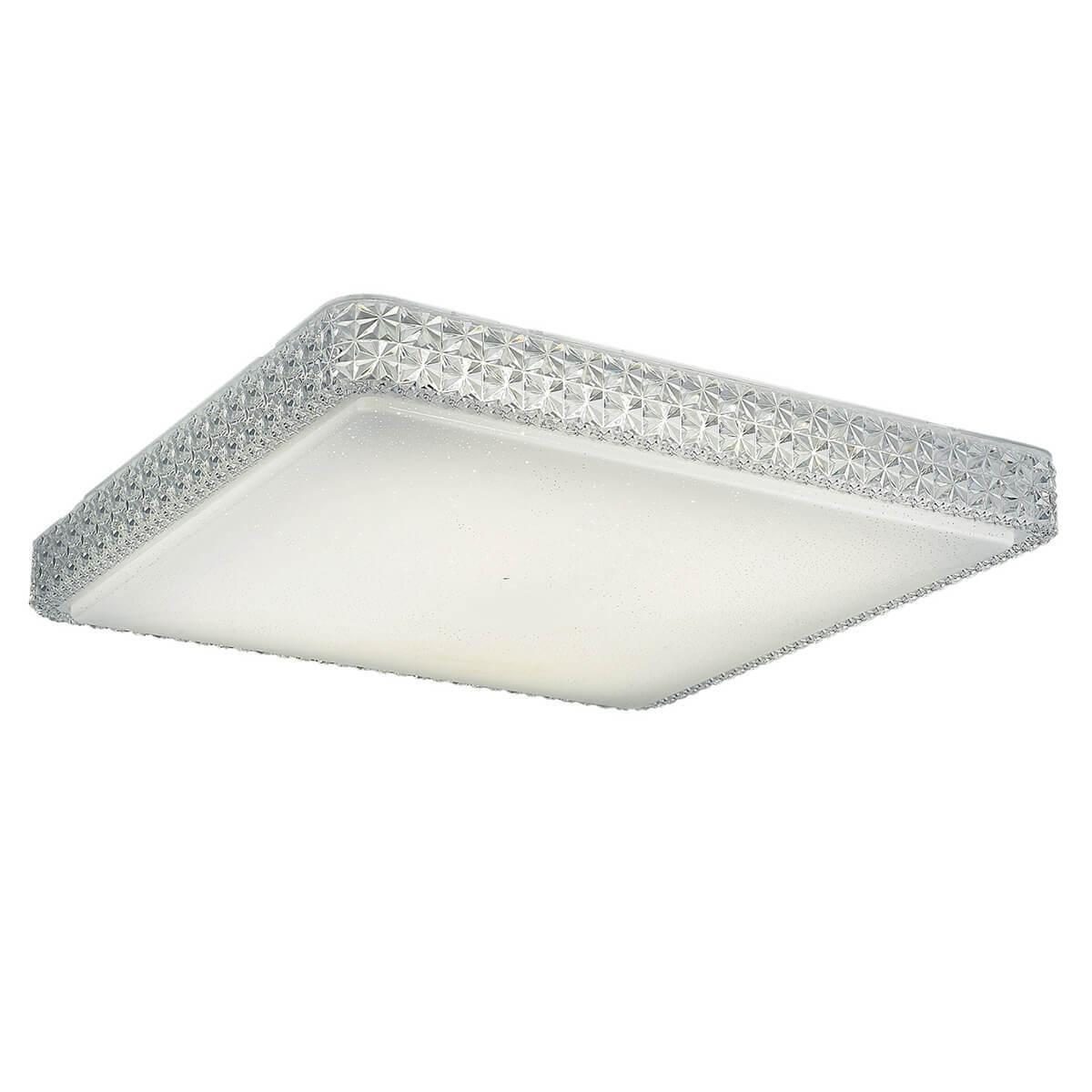 Потолочный светильник Omnilux OML-47717-60, LED, 60 Вт