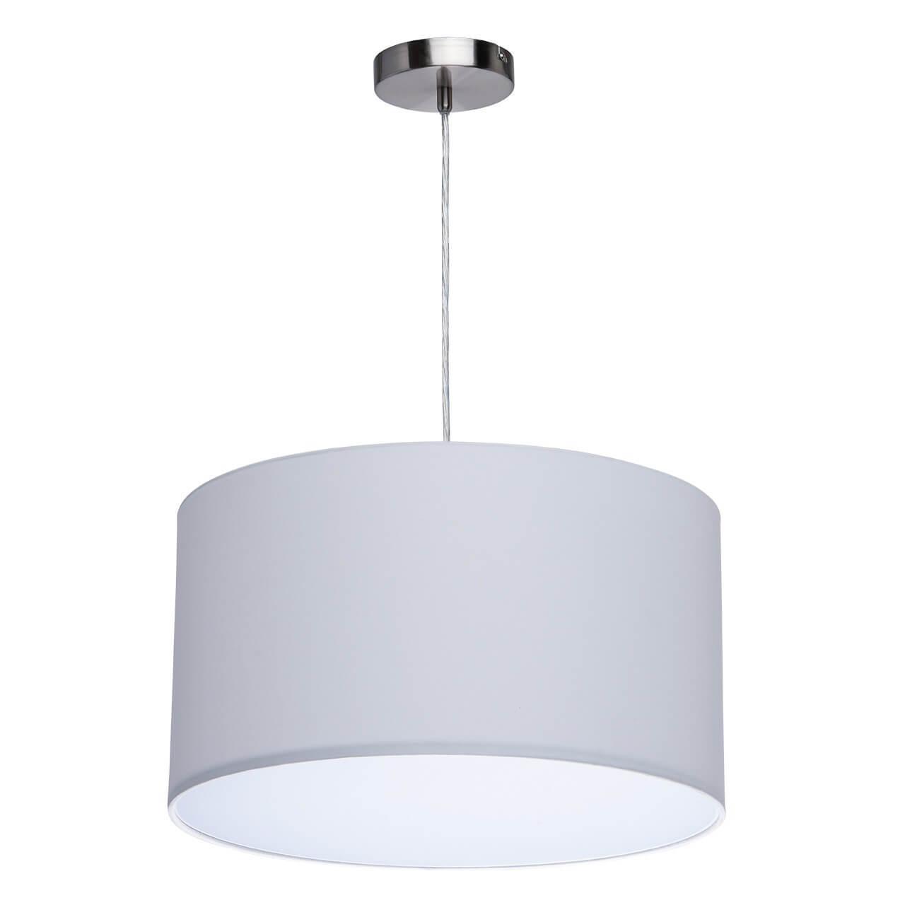 Подвесной светильник De Markt 453011003, E27, 60 Вт