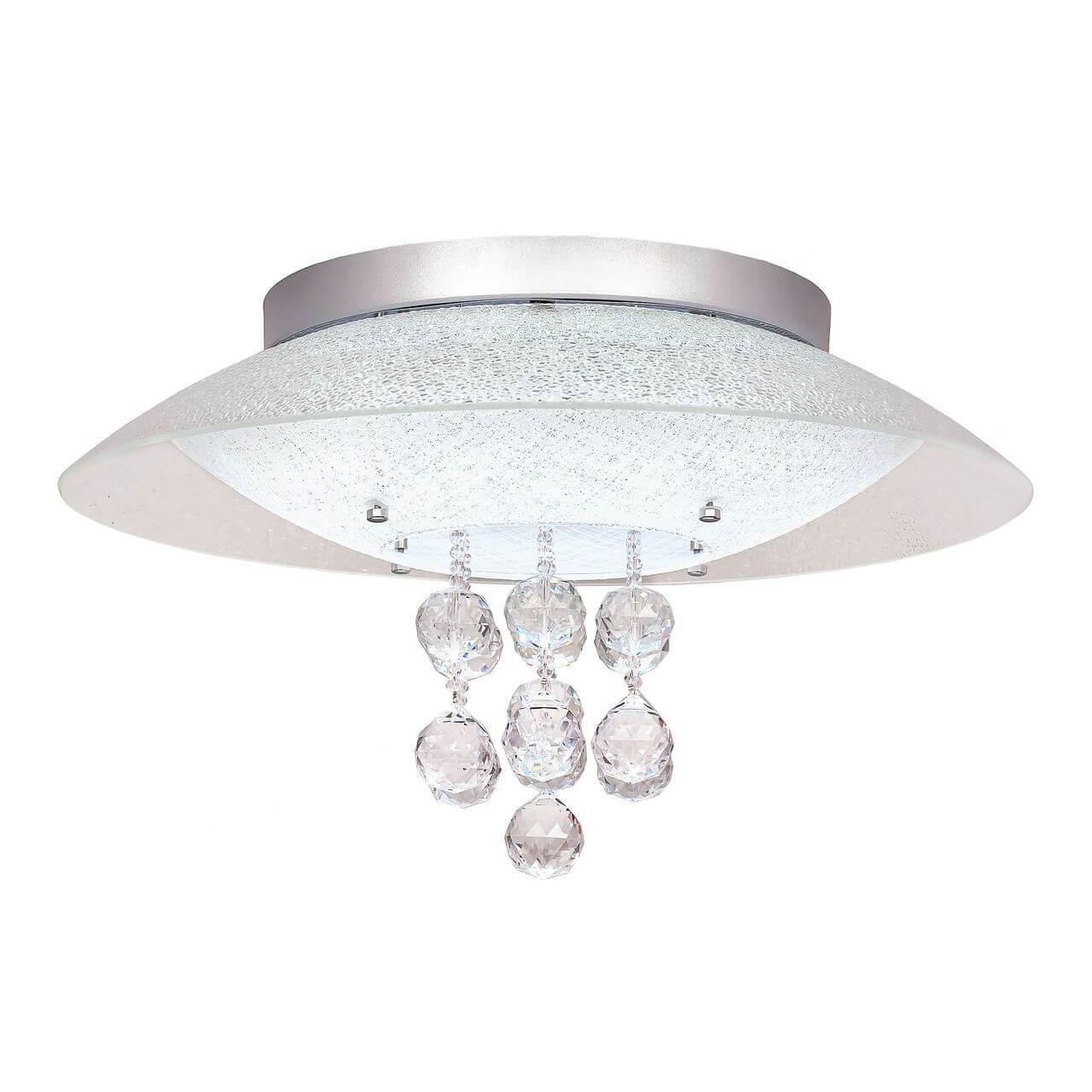 Потолочный светильник Silver Light 845.50.7, LED, 32 Вт