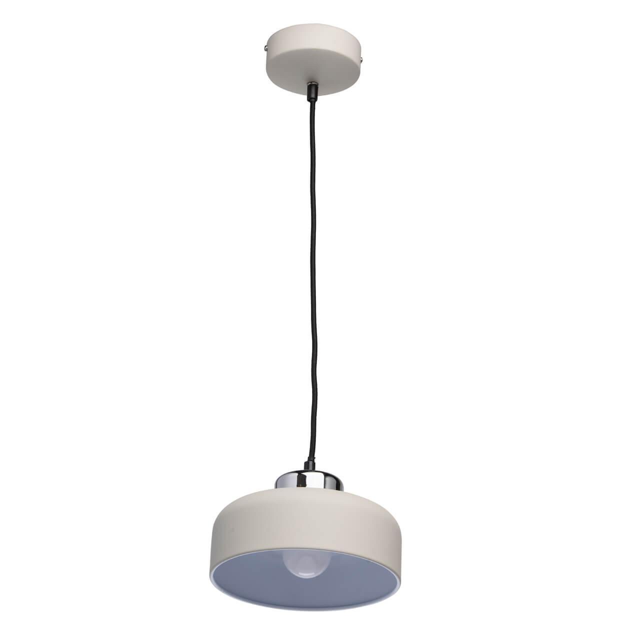 Подвесной светильник MW-Light 636011701, LED, 5 Вт недорого