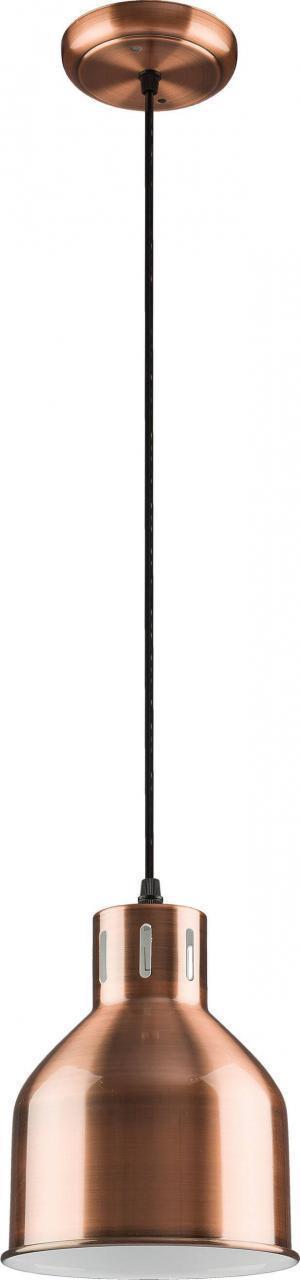 Подвесной светильник Nowodvorski 9798, E27, 60 Вт