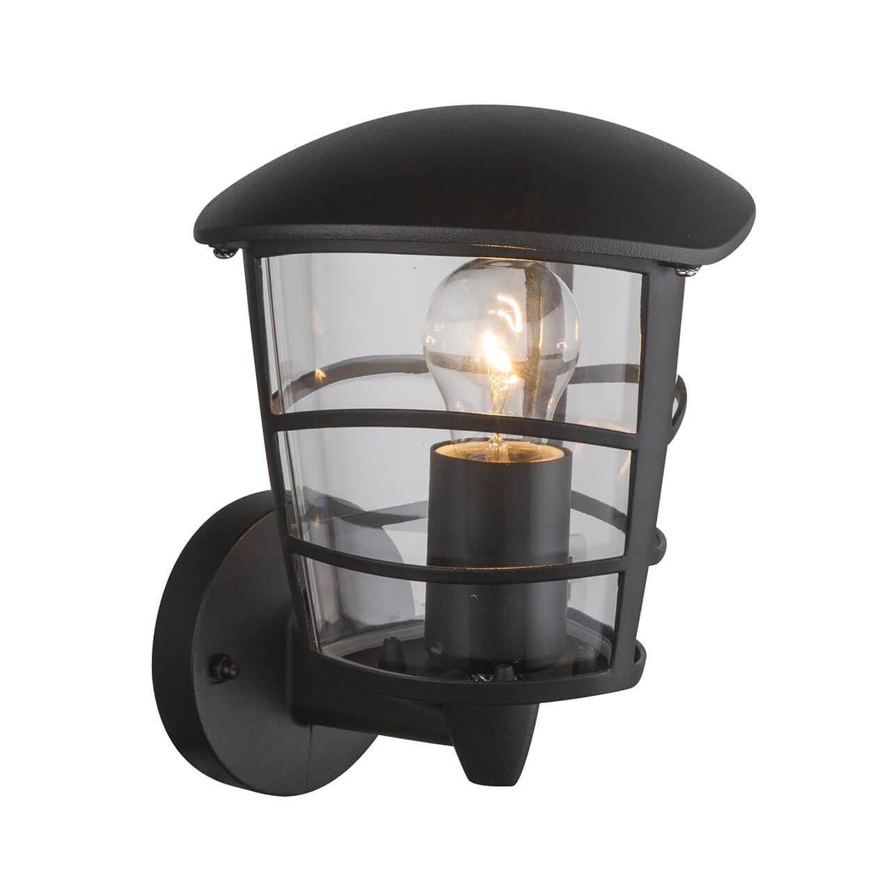 Уличный светильник Globo 31835, E27 globo 54711w