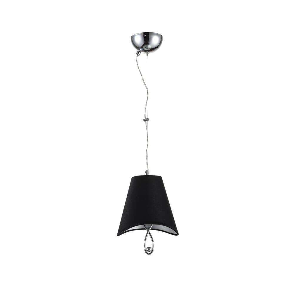 цена на Подвесной светильник Maytoni MOD206-01-N, E14, 40 Вт