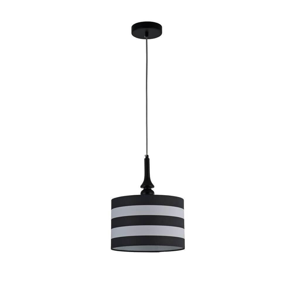 Подвесной светильник Maytoni MOD963-PL-01-B, E14, 40 Вт