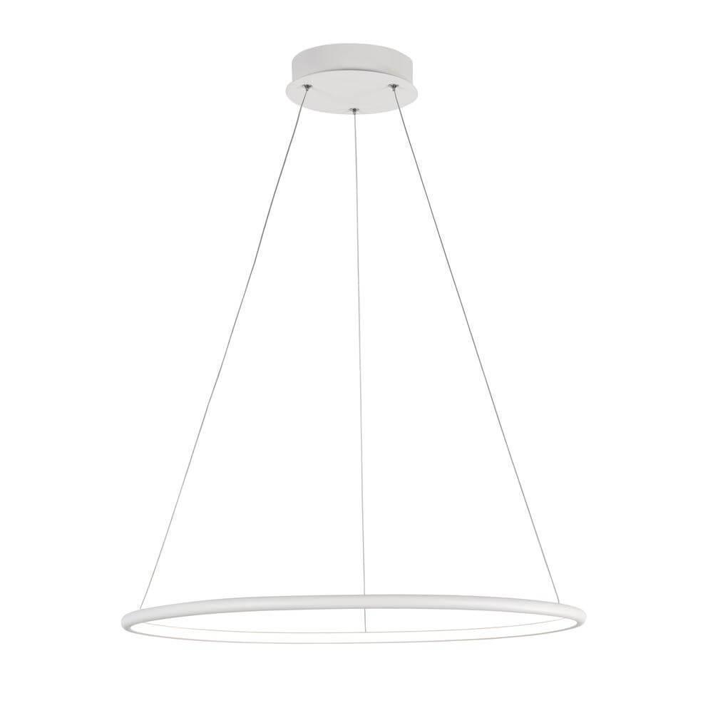 Подвесной светильник Maytoni MOD807-PL-01-36-W, LED, 36 Вт все цены