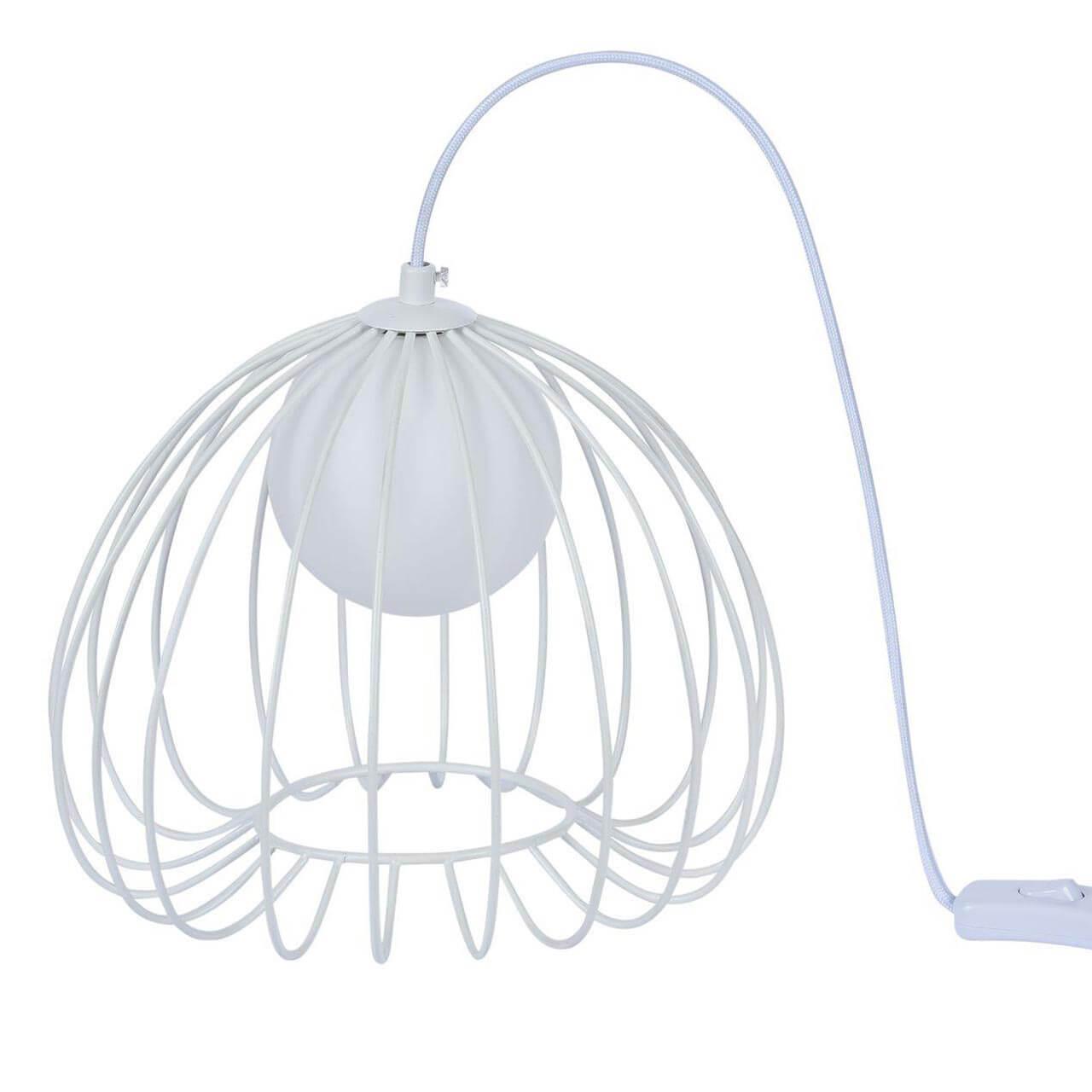 Настольный светильник Maytoni MOD542TL-01W, G9, 28 Вт