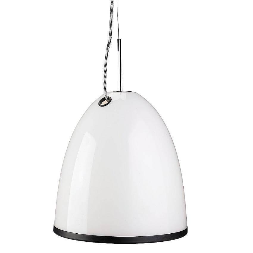 Подвесной светильник MarkSLojd 550280, E27, 60 Вт