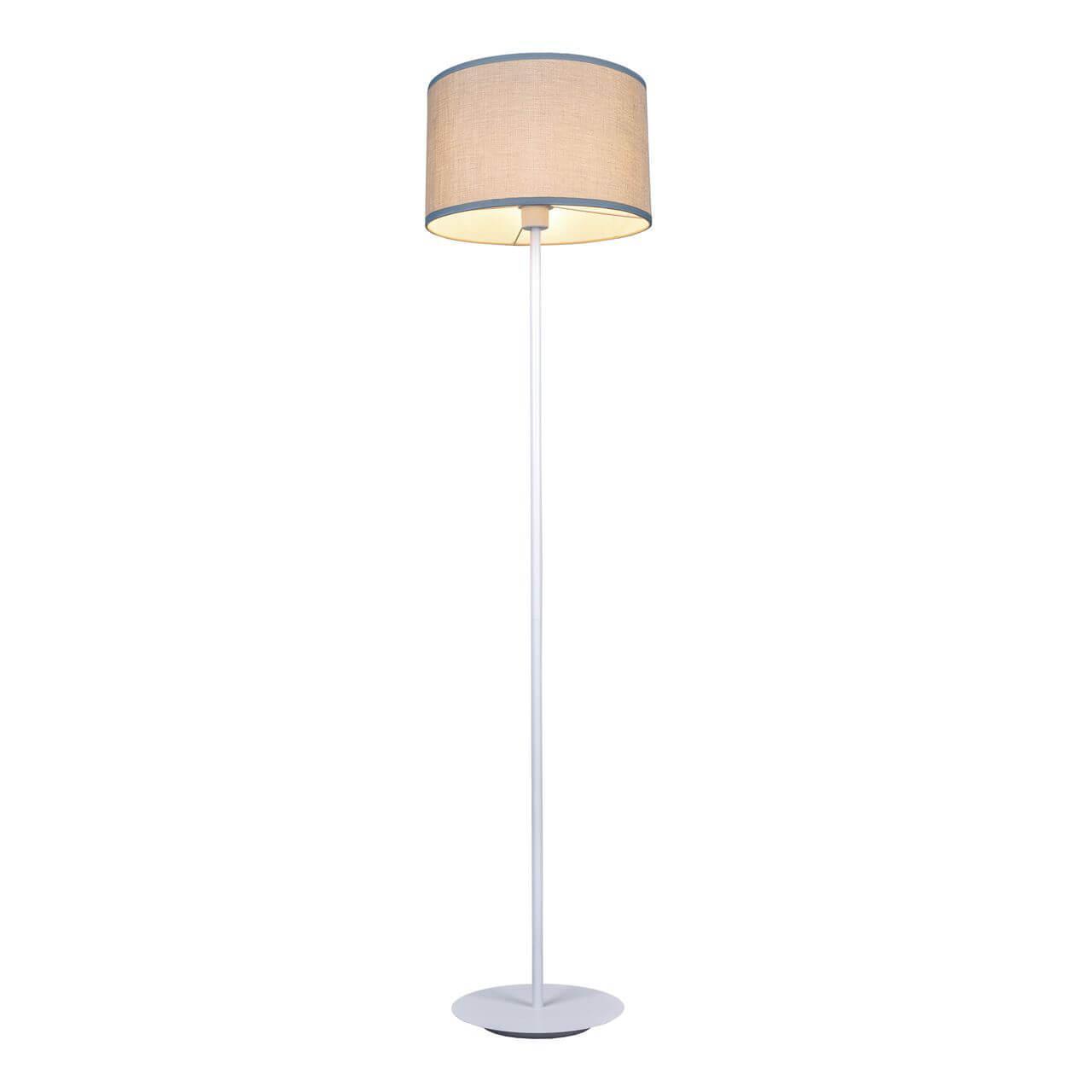 Напольный светильник Favourite 2002-1F, E27, 40 Вт все цены