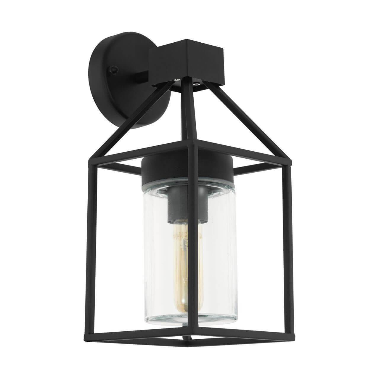 Уличный светильник Eglo 97296, E27 все цены