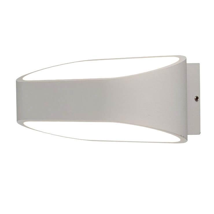 Уличный светильник Nowodvorski 9511, LED уличный светильник nowodvorski 9512 led