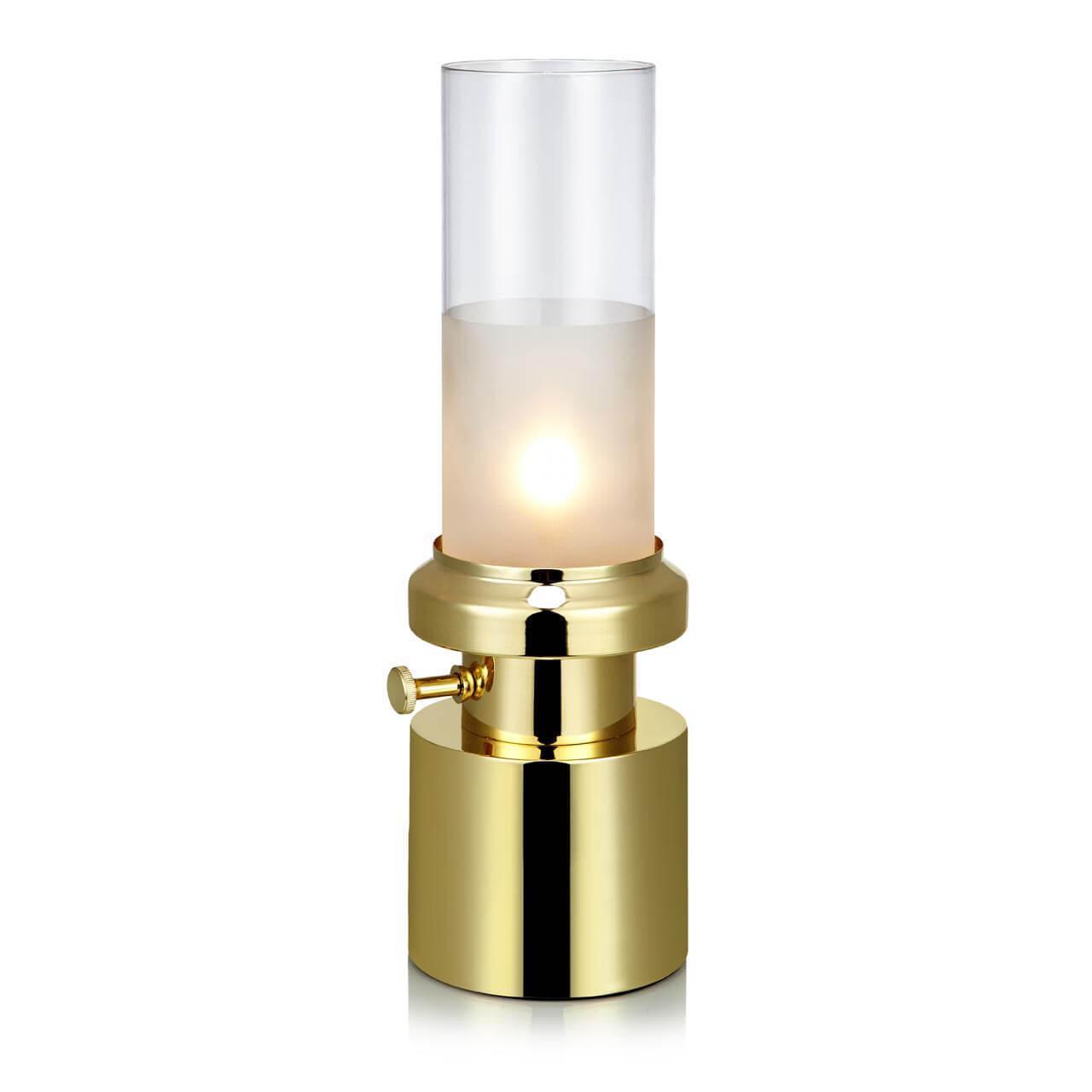 Настольный светильник MarkSLojd 106429, G9, 28 Вт цена