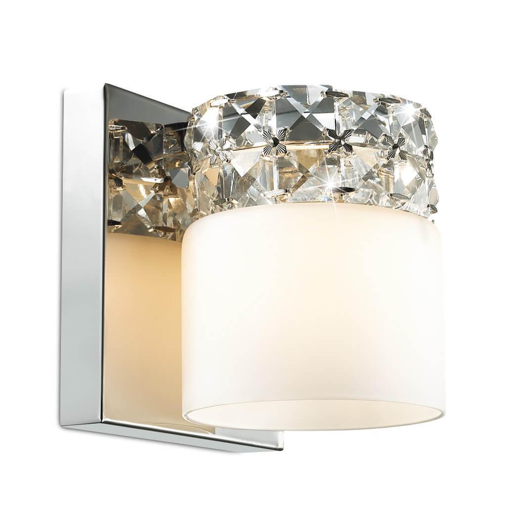 Бра Odeon Light 2749/1W, G9, 53 Вт все цены