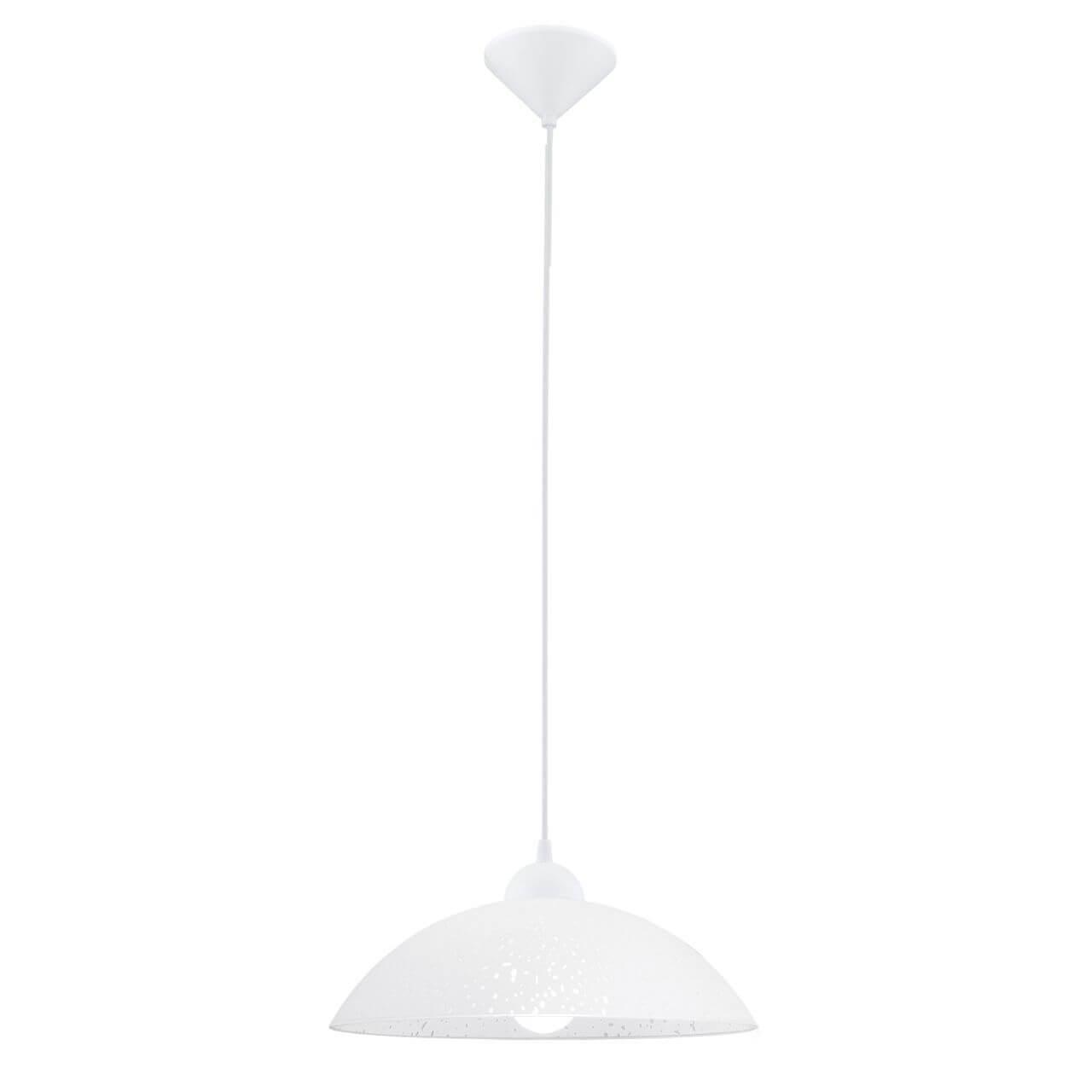 Подвесной светильник Eglo 82783, E27, 60 Вт