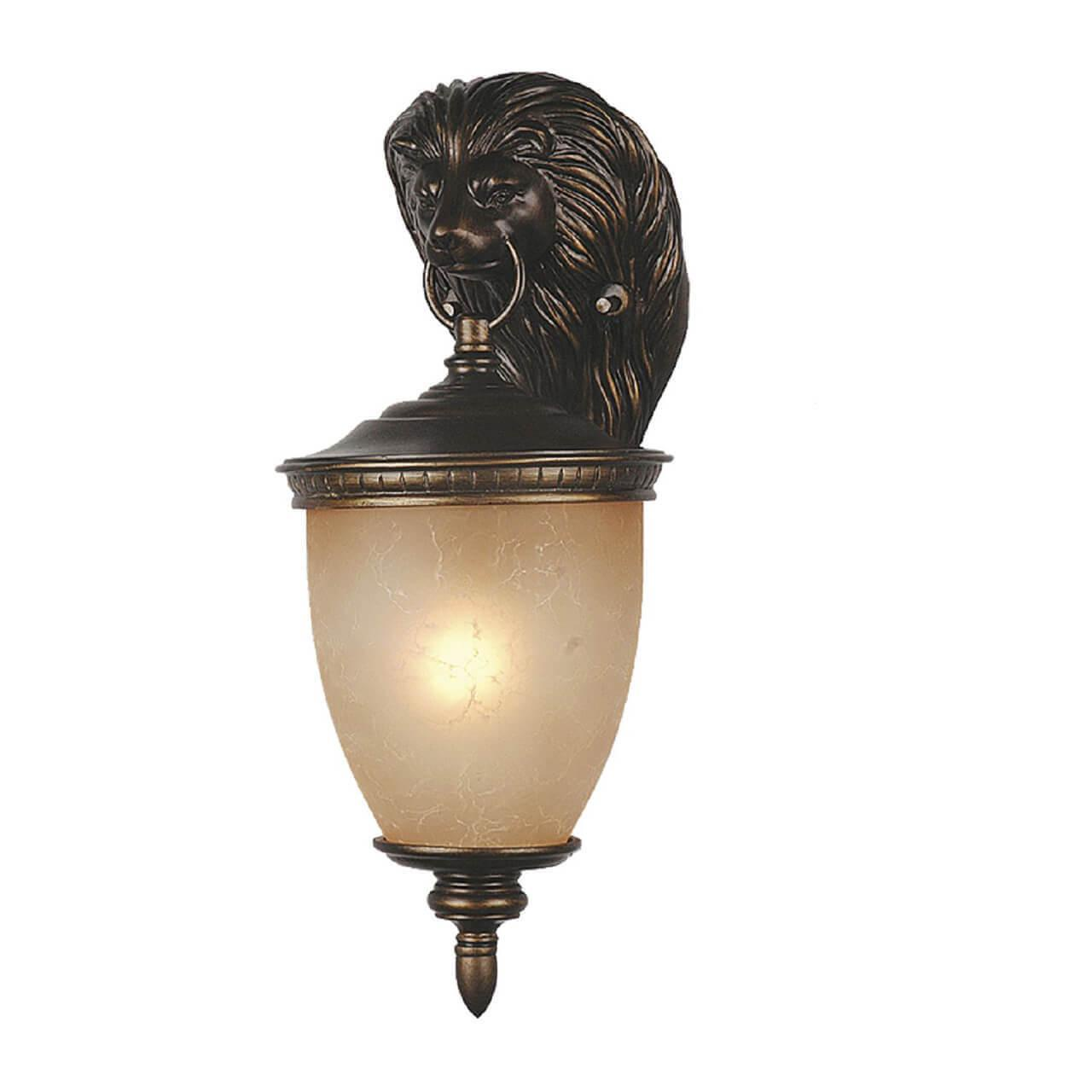 Уличный светильник Favourite 1336-1W, E27