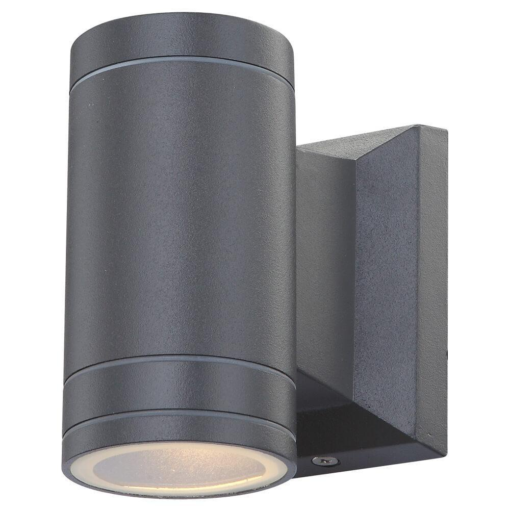 Уличный светильник Globo 32028, GU10 цена