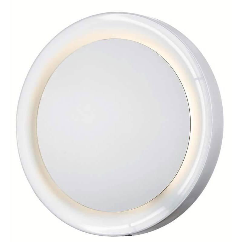 Настенный светильник MarkSLojd 102451, T5, 65 Вт цена