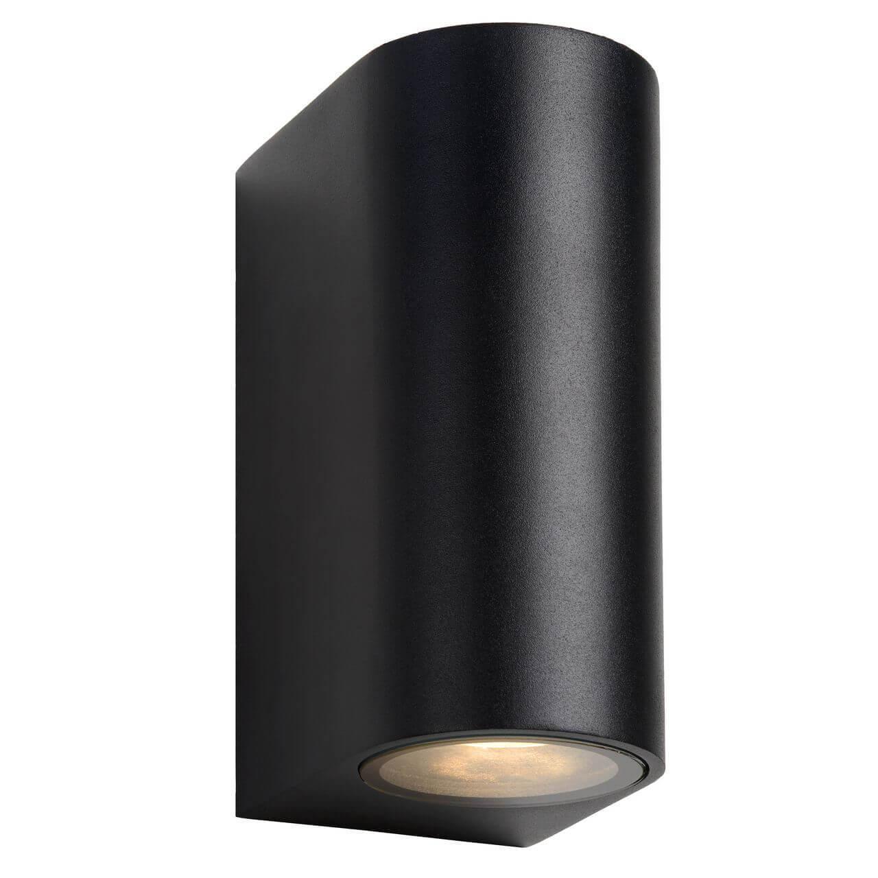 Уличный светильник Lucide 22861/10/30, GU10 недорого