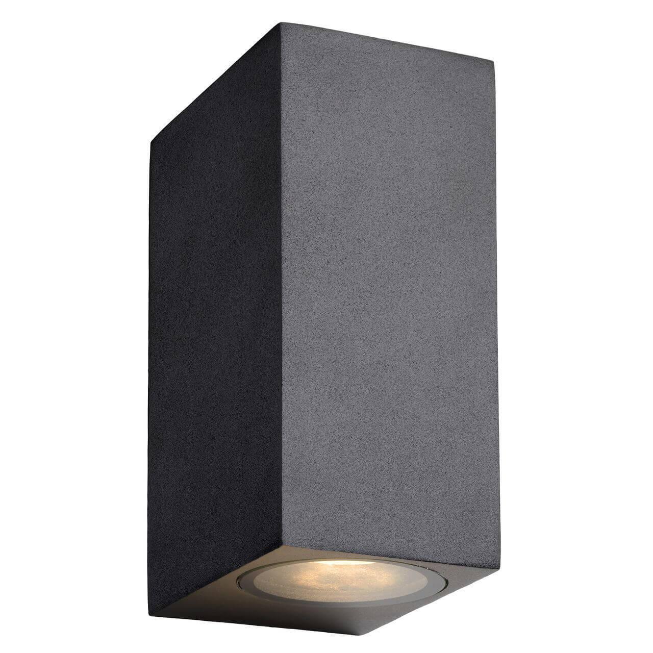 Уличный светильник Lucide 22860/10/30, GU10 недорого