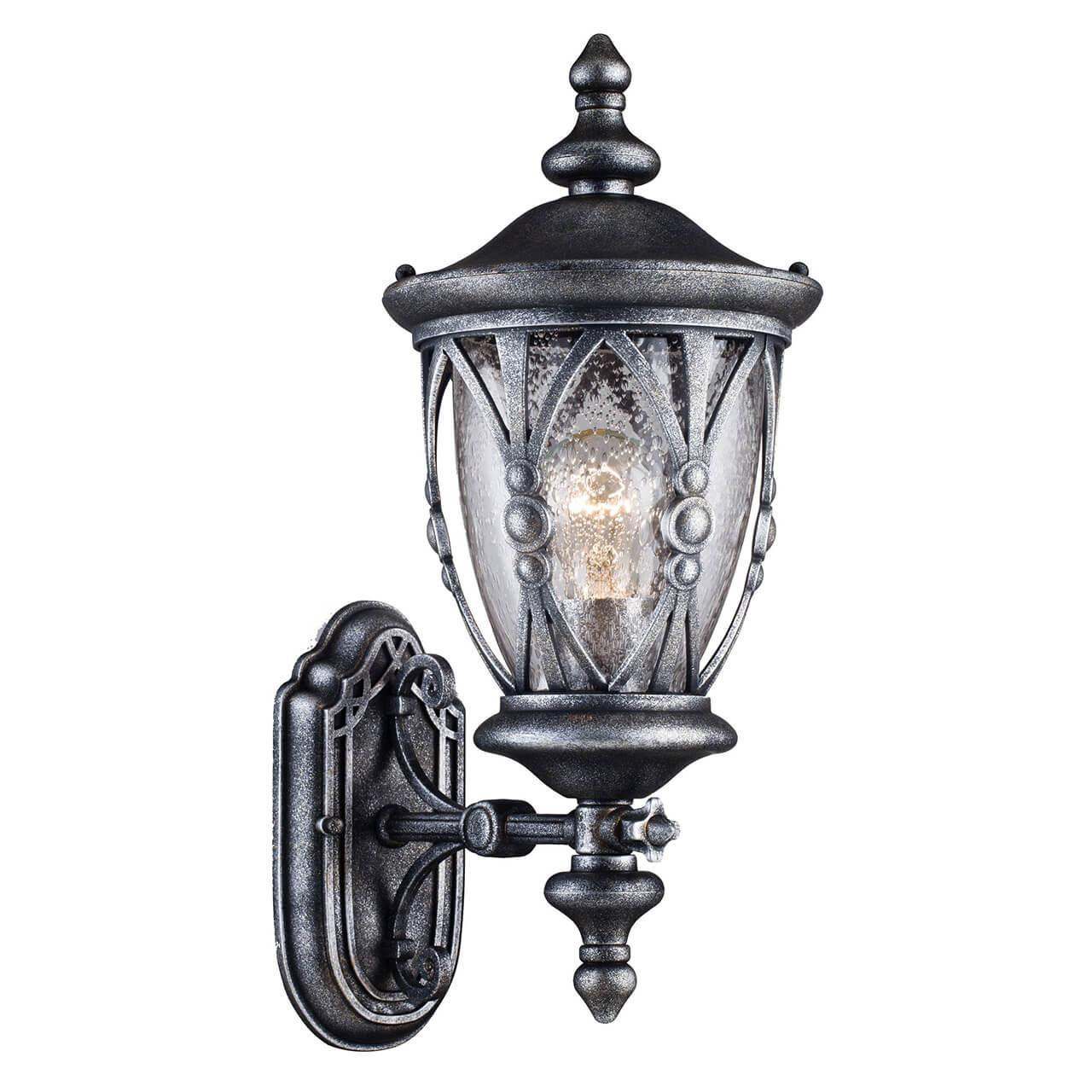 Уличный светильник Maytoni S103-47-01-B, E27 все цены