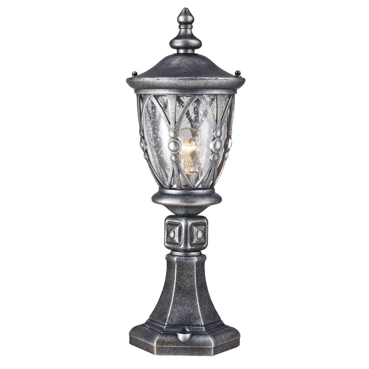 Уличный светильник Maytoni S103-59-31-B, E27 все цены