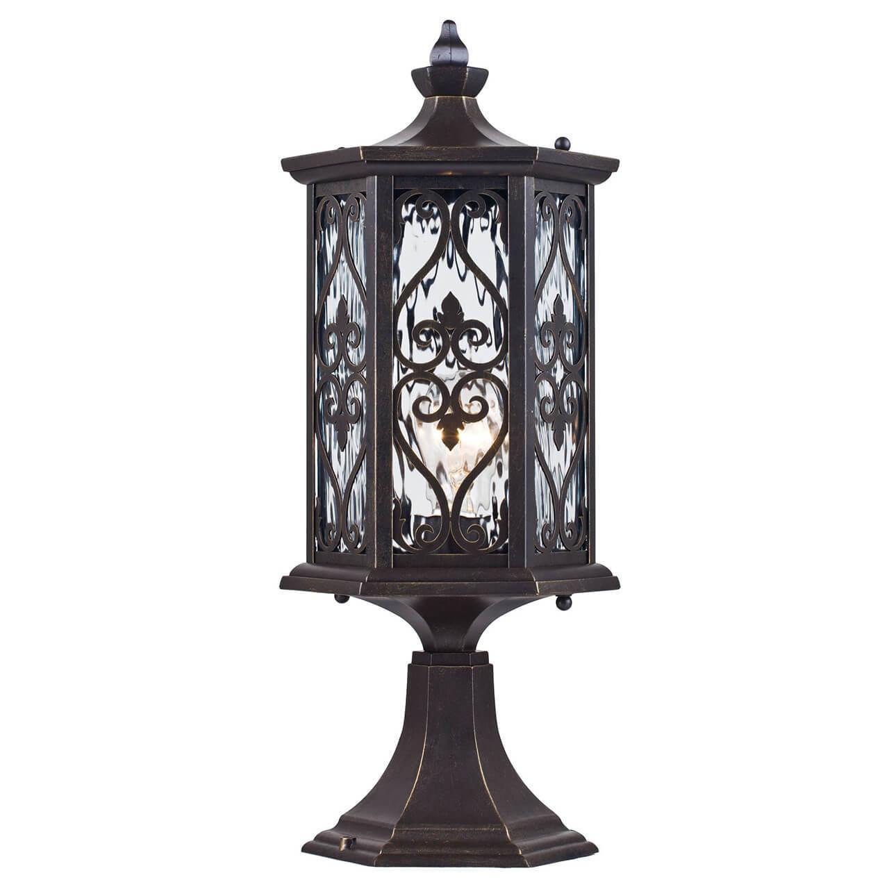 Уличный светильник Maytoni S102-46-31-R, E27