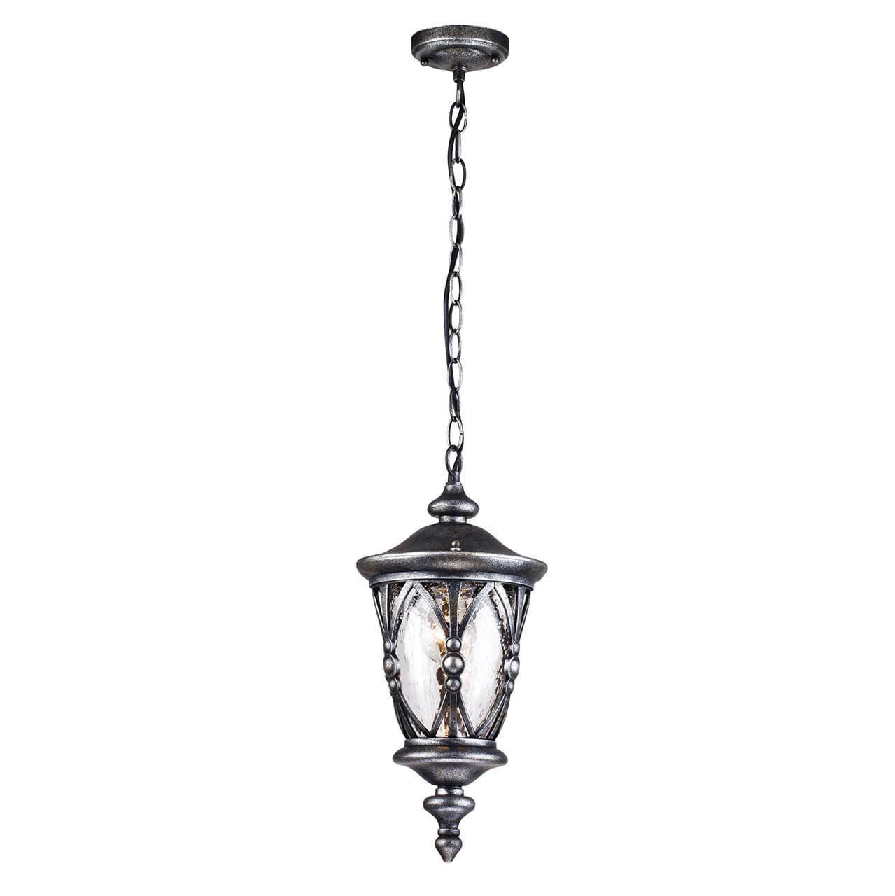 Уличный светильник Maytoni S103-44-41-B, E27 все цены