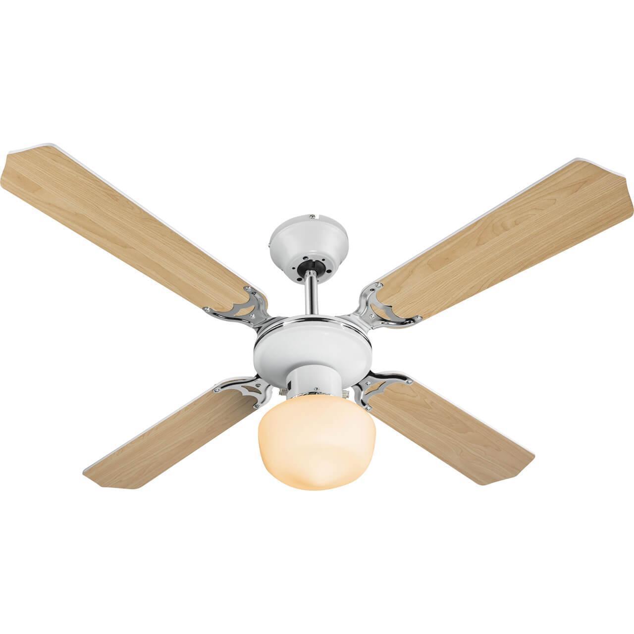 Потолочный светильник Globo 03300, E27, 60 Вт вентилятор люстра globo enigma 0329