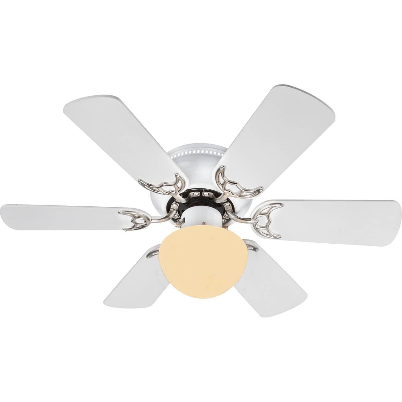Потолочный светильник Globo 03070, E27, 60 Вт вентилятор люстра globo enigma 0329