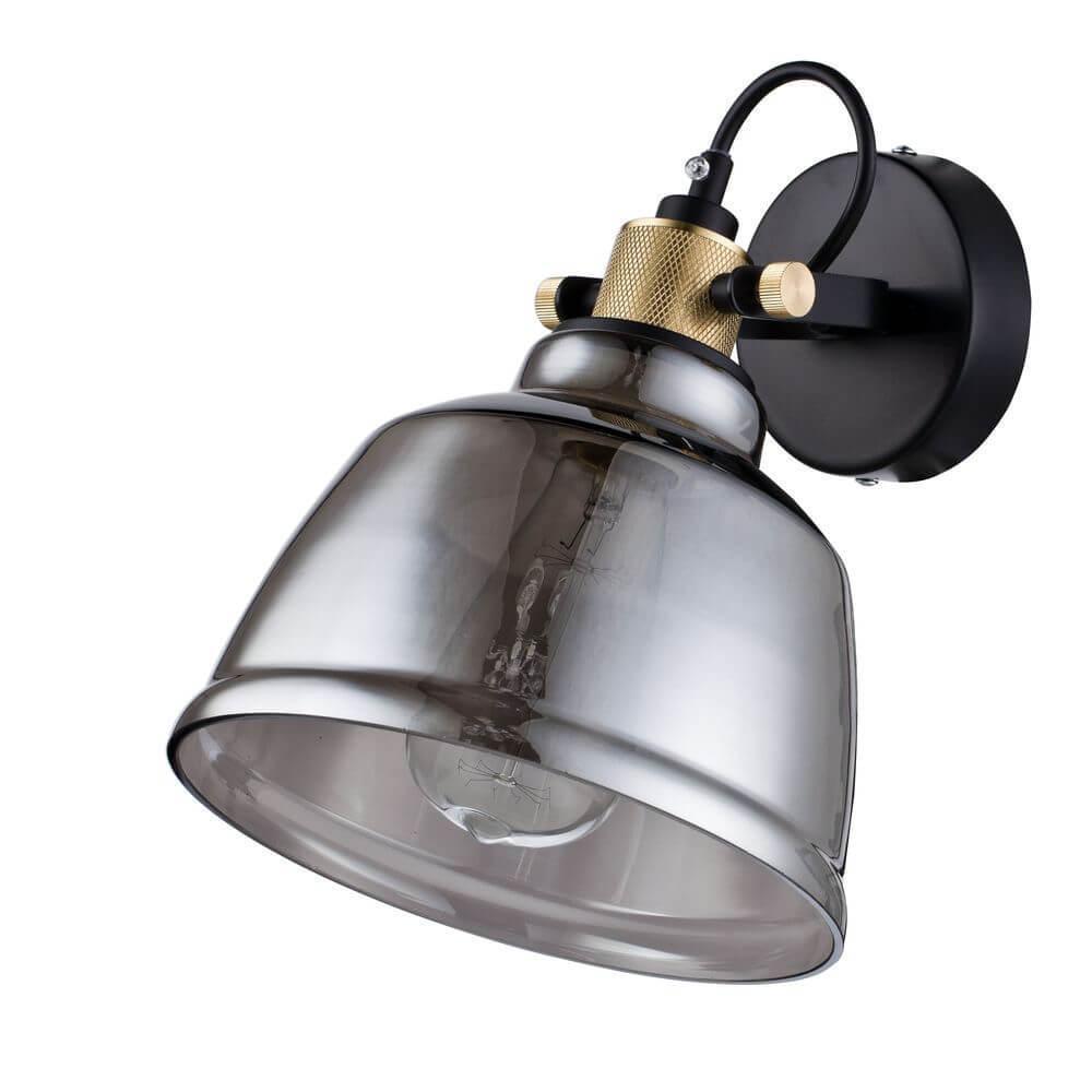 Спот Maytoni T163-01-C, E27, 40 Вт подвесной светильник maytoni irving t163 11 w