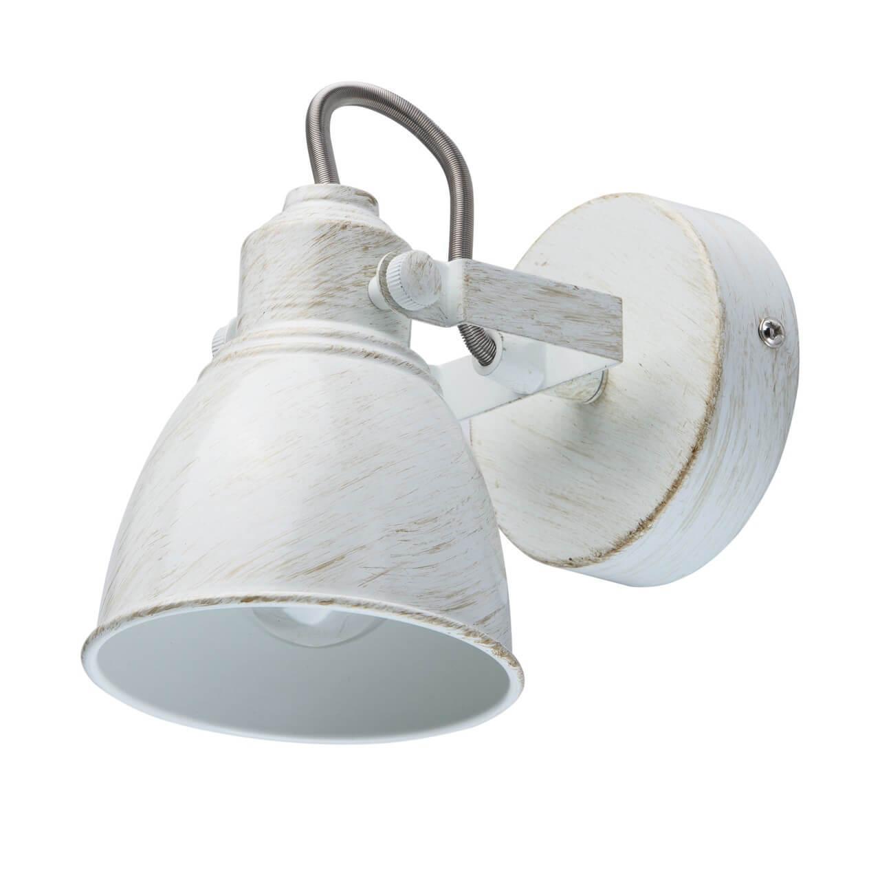 Спот MW-Light 547020901, E14, 40 Вт