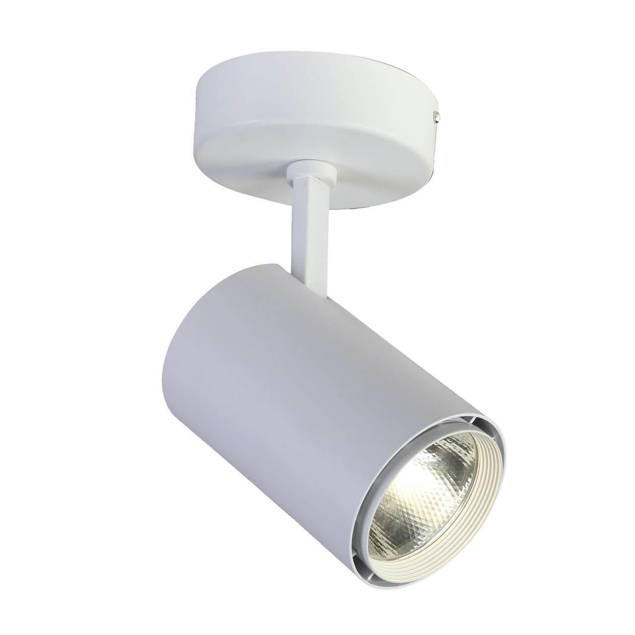 лучшая цена Спот Favourite 1773-1U, LED, 20 Вт